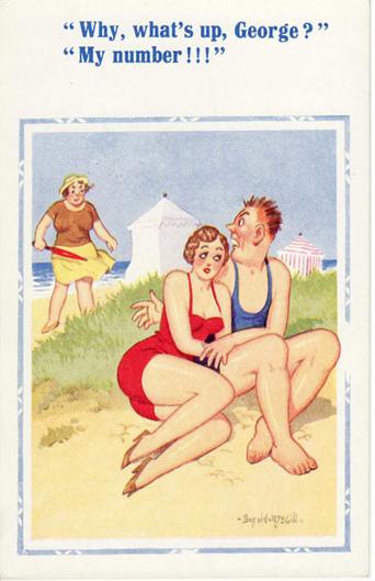 vintage_seaside_postcard