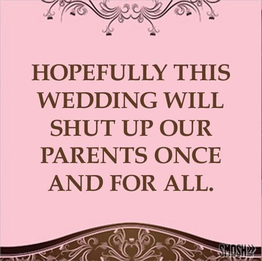 funny_wedding_invite