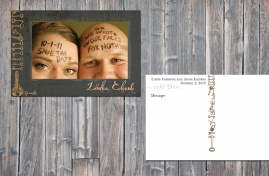 funny_wedding cards