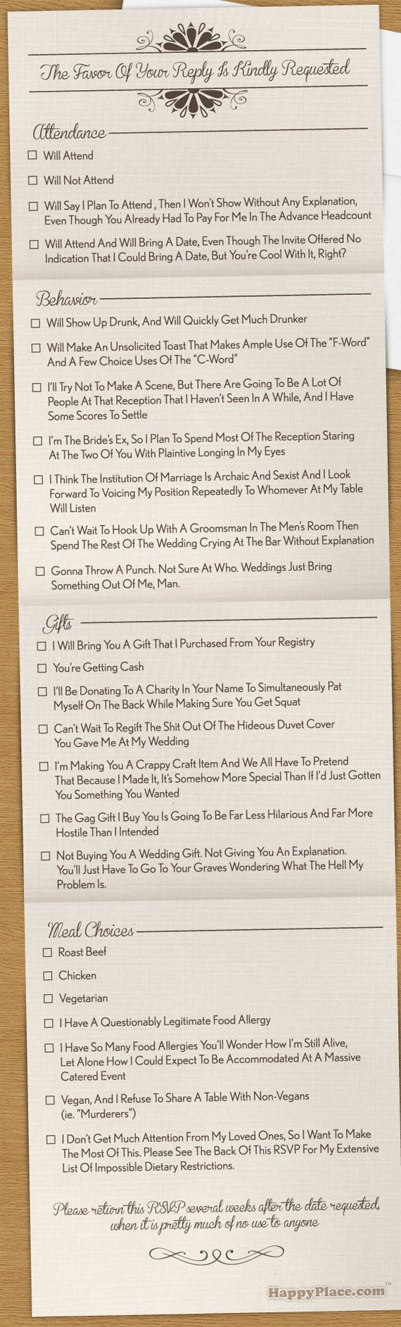 Wedding Gift List Next : Wording No Wred Gifts Wedding. Honeymoon Wedding Fund Poem. Wedding ...