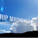 How One Pastor Doubled Attendance and Increased Loyalty 25% Using Slow Drip Marketing (Plus 10% Off Select Products!)