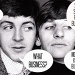 Surprising Business Lessons from The Beatles