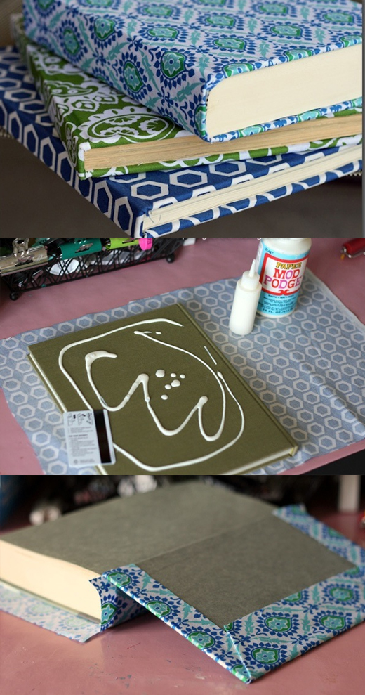 craft-ideas-paper_covered_books