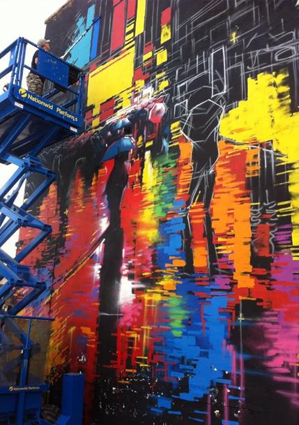 street art bristol 5