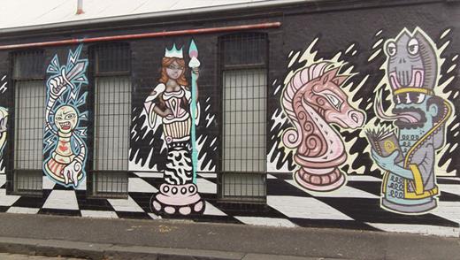 street art melbourne 3