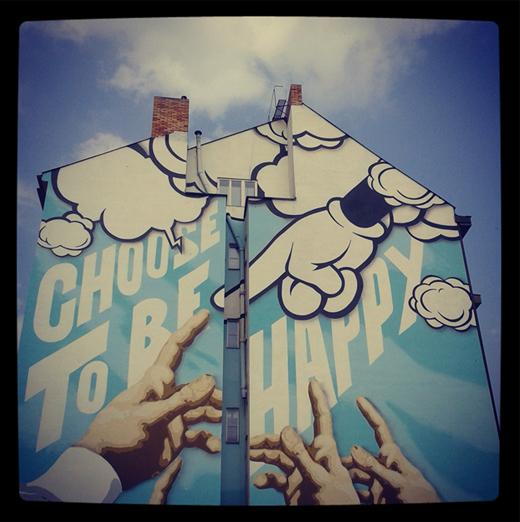 street art prague 1