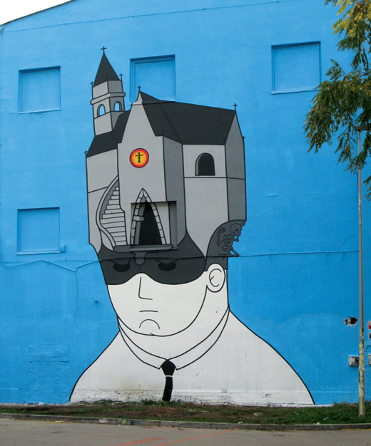 street art prague 2