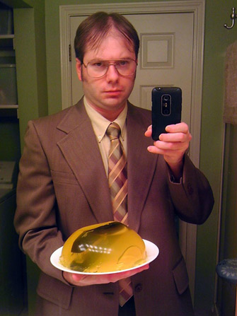 the office dwight halloween costumes