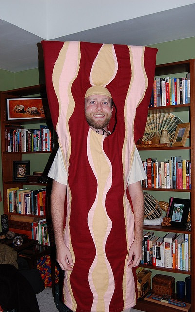 kevin bacon halloween costumes