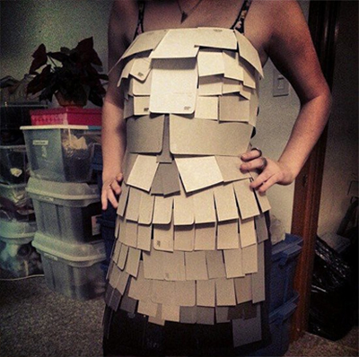 Image result for 50 shades of grey halloween costume