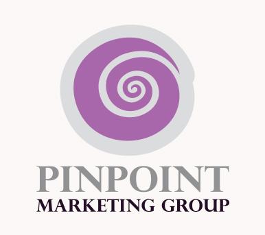 free marketing vector logo