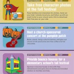 Infographic: 6 Fall Outreach Ideas to Plan Now + 15% Off Printing