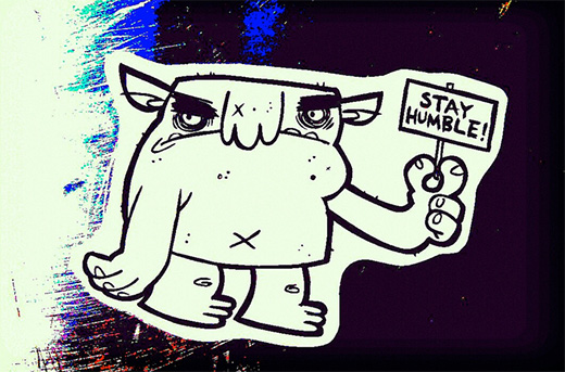 troll-street-art-sticker