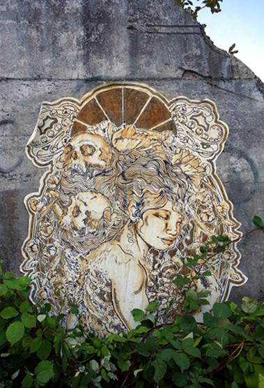 art-nouveau-street-art