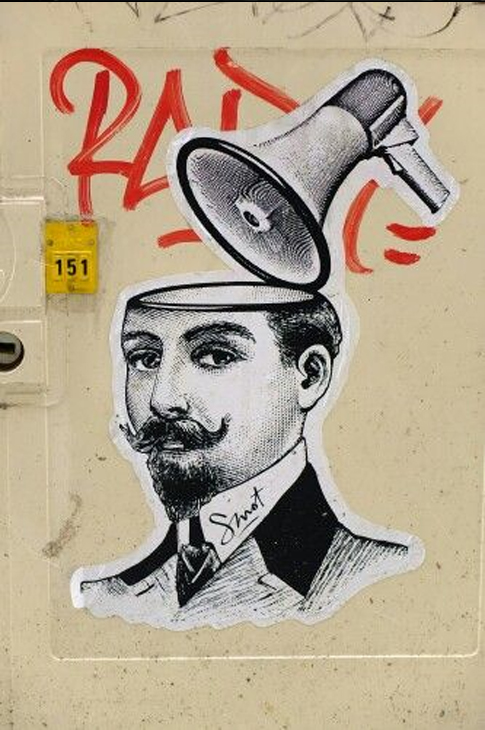 steampunk-street-art-sticker