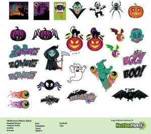 halloween_vector_1