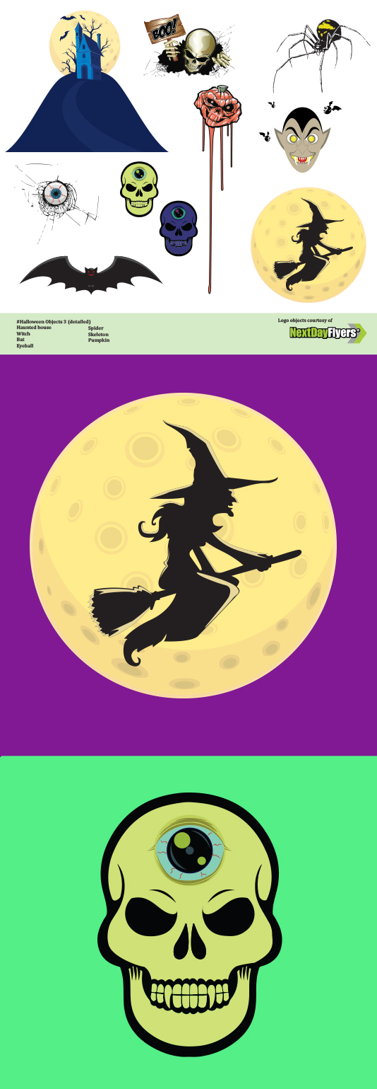 halloween_vector_clip_art