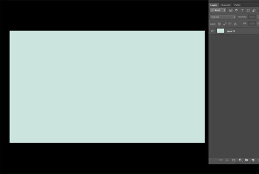 letterpress_effect_1