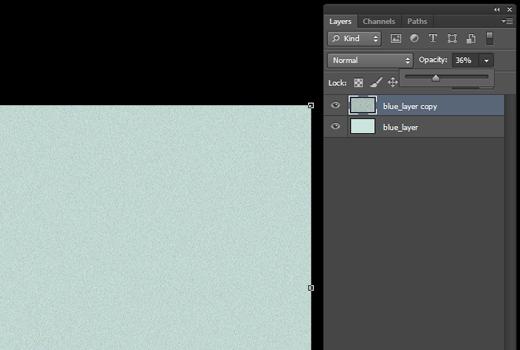 letterpress_effect_3