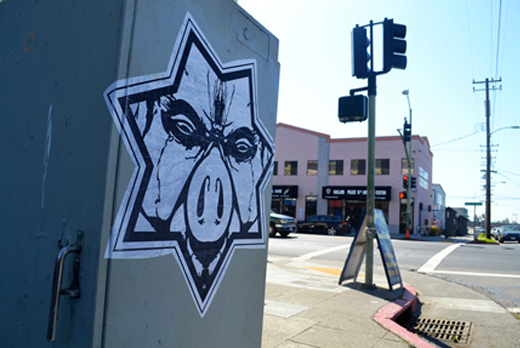 pig-street-art-sticker