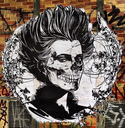 skull-sticker-street-art