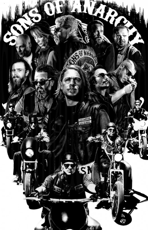 sons_of_anarchy_fan_poster