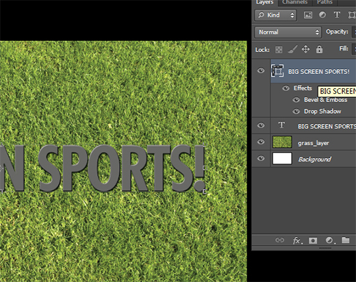 sports_effect_7_1