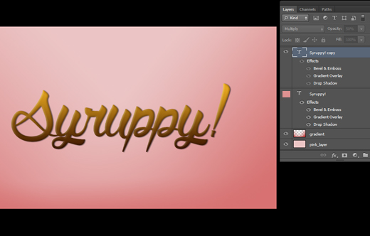 photoshop-text-effects