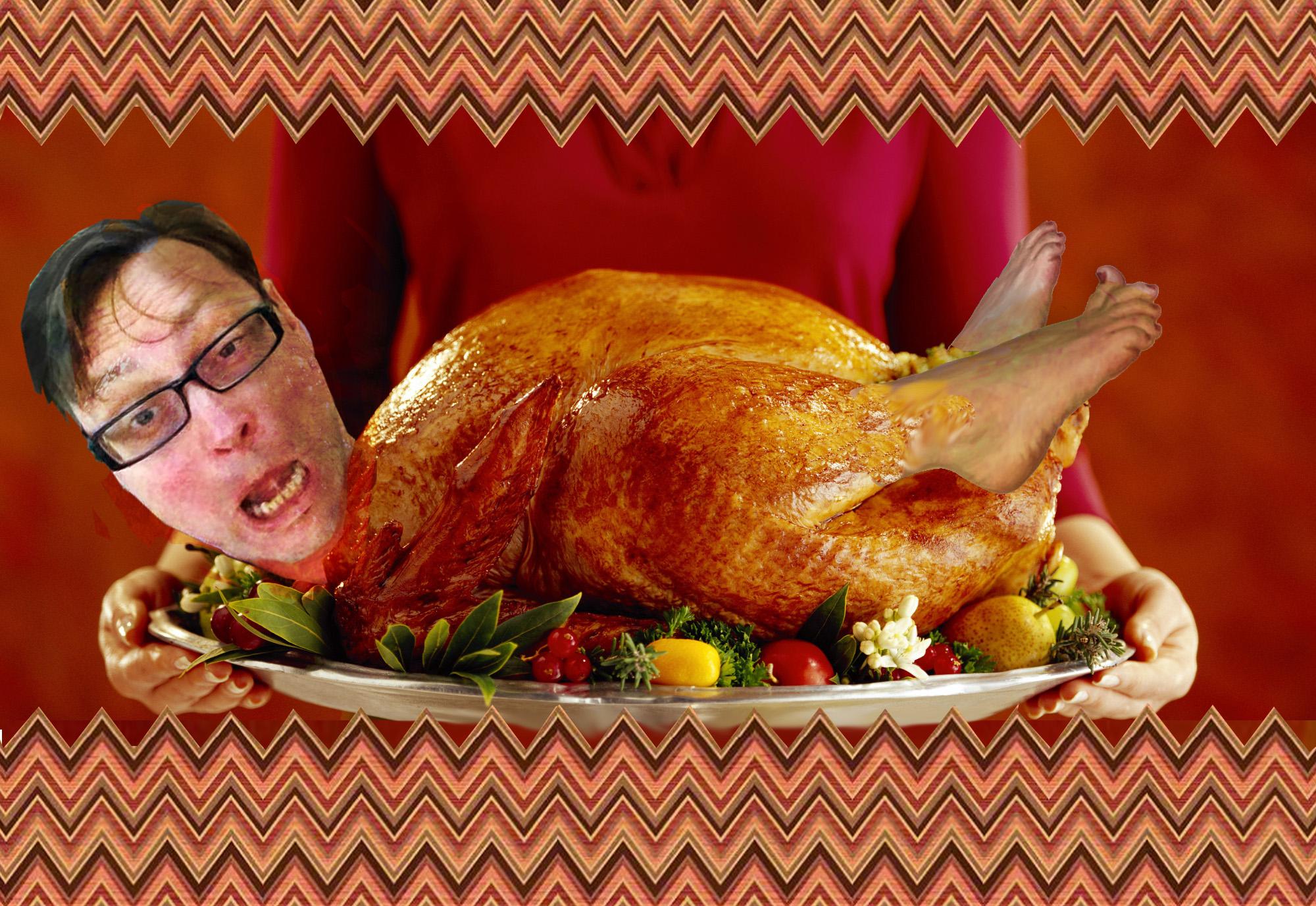 thanksgiving_turkey_surviving_thanksgiving