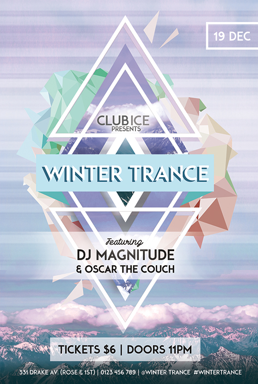 free-winter-club-flyer