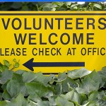 Volunteer Appreciation: Learn the 3 Cornerstones