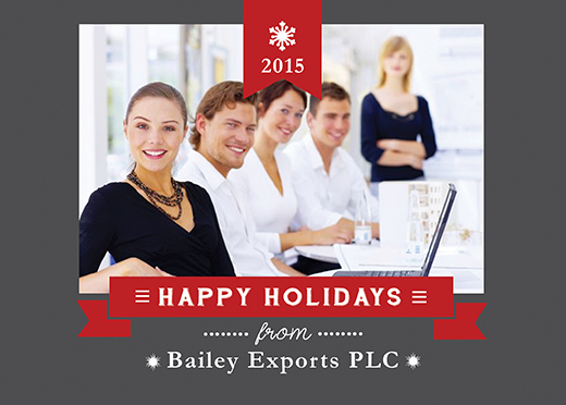 corporate-holiday-photo-card