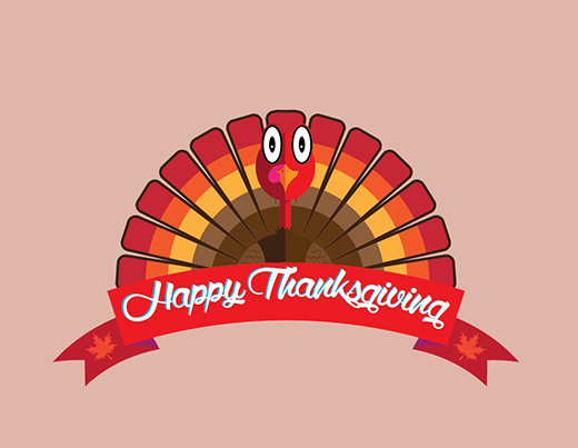 thanksgiving-vector-objects-1-fun