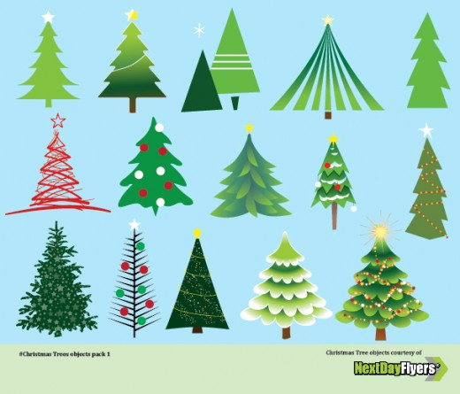 ChristmasTrees1