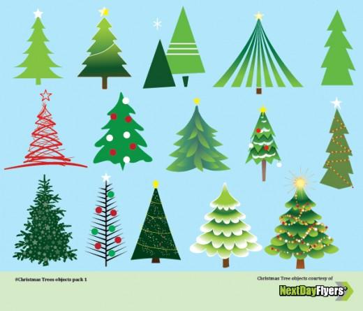 ChristmasTrees1