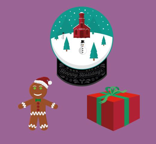 christmas_vector_clipart_3