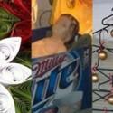good_bad_ugly_CHRISTMAS_DECORATIONS