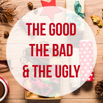 The Good, The Bad, and The Ugly – Brilliant and Brilliantly Bad Homemade Christmas Decorations