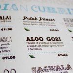 menu-rebrand