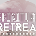 ​3 Creative Flyers Templates for Your Religious and Spiritual Event Promotion