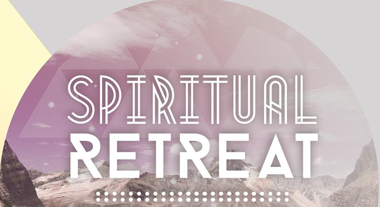 spiritual-flyer-templates