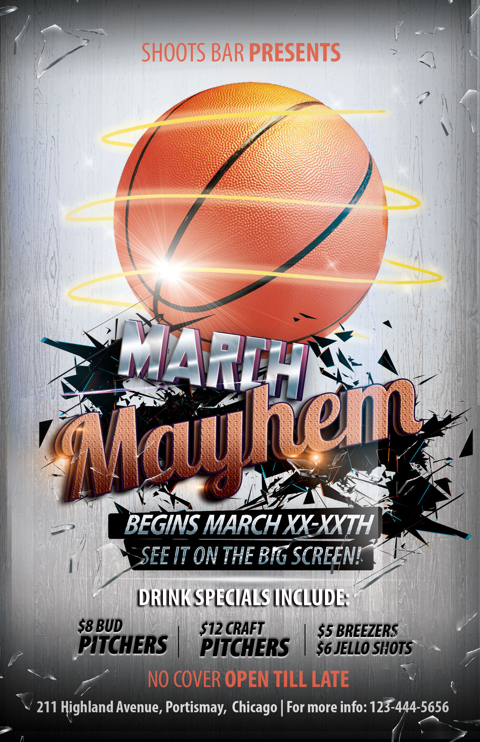 basketball_template_3-front
