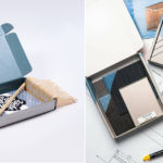 Small Businesses Stay Ahead of the Competition With Custom Boxes